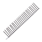 TIMco DRYWALL SCREW COLLATED 3.5 x 35