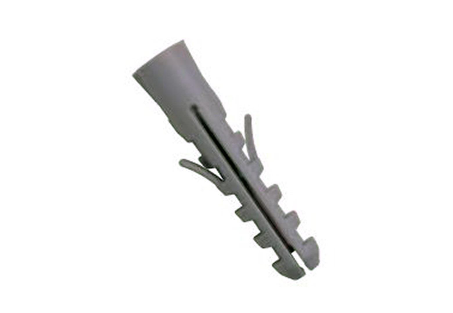 WALL PLUGS NYLON M14