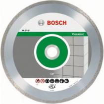 BOSCH DIAMOND TILE BLADE 115mm
