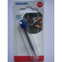 DREMEL 569 TILE GROUT REMOVAL BIT 1.6mm 261505932