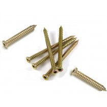 Concrete Screws 7.5 x 120MM - masonary screw