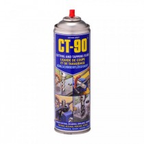 CT-90 Cutting & Tapping Fluid Aerosol 500ml Action Can