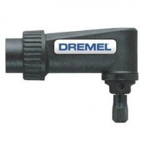 Dremel 575 Right Angle Attachment 2615057532