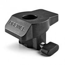 Dremel 576 Shaping Platform Attachment 26150576JA