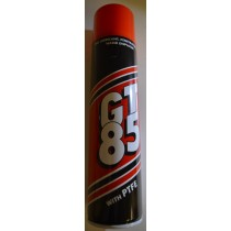 GT85 Original Multi-Purpose Lubricant with PTFE 400ml