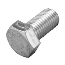 Set Screws Hex Head Bolt  M12 X 40mm