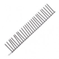 TIMco DRYWALL SCREW COLLATED 3.5 x 25