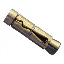 SHIELD M8 RAWL TYPE SHIELD ANCHOR