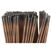 Nexus MMA Electrodes Mild Steel 3.2mm Welding Rods